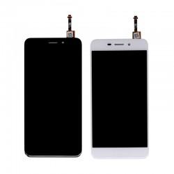 Huawei Honor V9 تاچ و ال سی دی گوشی موبایل هواوی