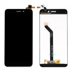 Huawei Honor 6C Pro تاچ و ال سی دی گوشی موبایل هواوی