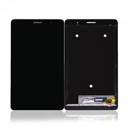 Huawei KOB-W09 تاچ و ال سی دی گوشی موبایل هواوی