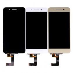 Huawei Enjoy 5S GR3 تاچ و ال سی دی گوشی موبایل هواوی