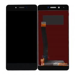 Huawei P9 Lite Smart تاچ و ال سی دی گوشی موبایل هواوی