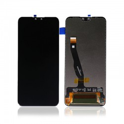 Huawei Honor 9 Plus تاچ و ال سی دی گوشی موبایل هواوی