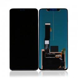 Huawei Mate 20 Pro تاچ و ال سی دی گوشی موبایل هواوی