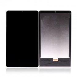 Huawei BG2-W09 تاچ و ال سی دی گوشی موبایل هواوی