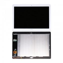 Huawei MediaPad M3 Lite تاچ و ال سی دی گوشی موبایل هواوی