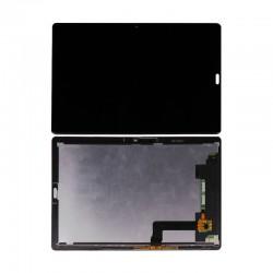 Huawei MediaPad M5 تاچ و ال سی دی گوشی موبایل هواوی