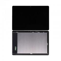 Huawei MediaPad T5 تاچ و ال سی دی گوشی موبایل هواوی