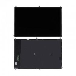 Huawei MediaPad T1-A21 تاچ و ال سی دی گوشی موبایل هواوی