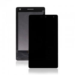 Huawei MediaPad BG2-U01 تاچ و ال سی دی گوشی موبایل هواوی