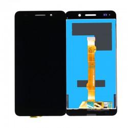 Huawei Honor 4A تاچ و ال سی دی گوشی موبایل هواوی