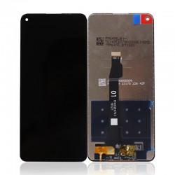 Huawei honor 30s تاچ و ال سی دی گوشی موبایل هواوی