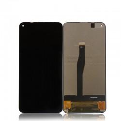 Huawei Honor 20 Nova 5T تاچ و ال سی دی گوشی موبایل هواوی