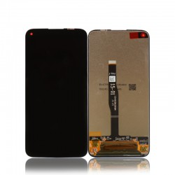 Huawei p40 Lite تاچ و ال سی دی گوشی موبایل هواوی