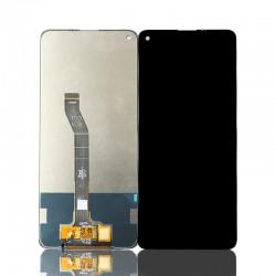 Huawei Honor Play 4 تاچ و ال سی دی گوشی موبایل هواوی