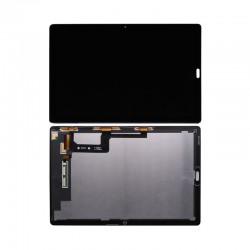 Huawei MediaPad CMR-W19 تاچ و ال سی دی گوشی موبایل هواوی