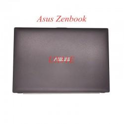 پنل ال سی دی لپ تاپ اسمبلی Asus Zenbook for Ux31e Hw13hdp101