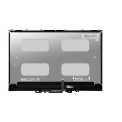 پنل ال سی دی لپ تاپ اسمبلی Lenovo Yoga 13ikb 720-13 LP133WF4