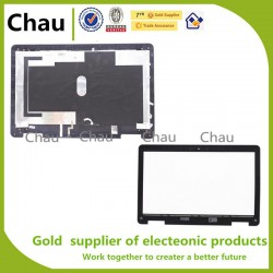 پنل ال سی دی لپ تاپ اسمبلی Latitude for E5540