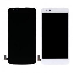 LG K8 K350 ال سی دی گوشی موبایل ال جی