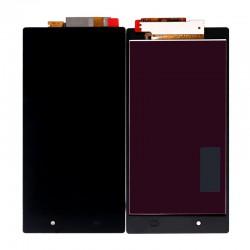 Sony Xperia Z1 Display تاچ و ال سی دی گوشی موبایل سونی