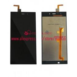 XiaoMi Mi3 LCD تاچ و ال سی دی گوشی موبایل شیائومی