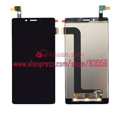 XiaoMi Mi Note LCD تاچ و ال سی دی گوشی موبایل شیائومی