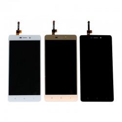 Xiaomi Redmi 3S LCD تاچ و ال سی دی گوشی موبایل شیائومی