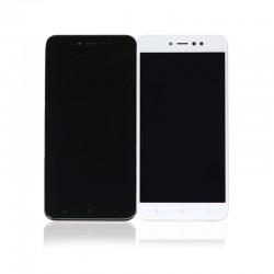 XIAOMI Note 5A تاچ و ال سی دی گوشی موبایل شیائومی
