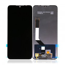 Xiaomi Note 7 تاچ و ال سی دی گوشی موبایل شیائومی
