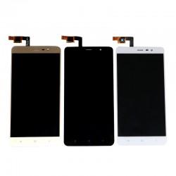Xiaomi Note 3 LCD تاچ و ال سی دی گوشی موبایل شیائومی
