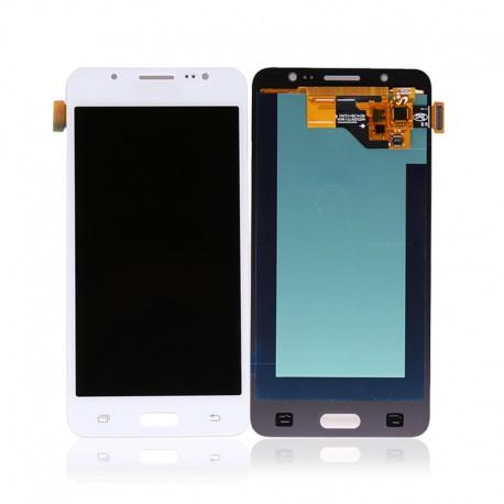 Samsung J5 2016 ال سی دی گوشی سامسونگ