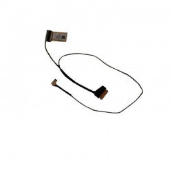 Lenovo 11 N23 کابل فلت ال سی دی لپ تاپ لنوو