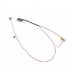 HP 15-P DDY34HLC100 کابل فلت لپ تاپ اچ پی