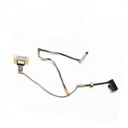 ASUS A53U K53T کابل فلت لپ تاپ ایسوس