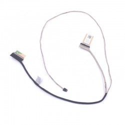 ASUS GL553 6C0801101237 کابل فلت لپ تاپ ایسوس