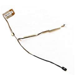 Samsung NP-Q430 کابل فلت ال سی دی لپ تاپ سامسونگ
