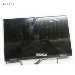 Dell XPS 13 9365 13.3 Inch صفحه نمایشگر لپ تاپ دل
