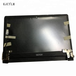 Dell 14 3452 صفحه نمایشگر لپ تاپ دل