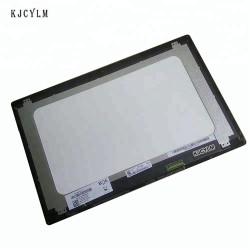 Dell NV156FHM-T11 صفحه نمایشگر لپ تاپ دل