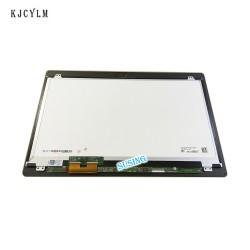 Dell Precision 15 M7510 صفحه نمایشگر لپ تاپ دل