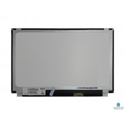 ASUS X555 صفحه نمایشگر لپ تاپ ایسوس