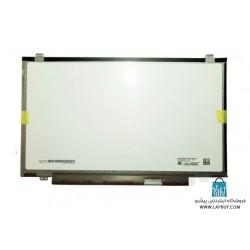 B140XW03 V.1 laptop screen صفحه نمایشگر لپ تاپ
