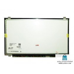 NT156WHM-N32 Laptop Screens صفحه نمایشگر لپ تاپ