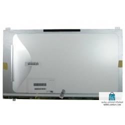 Samsung NP300E5Z صفحه نمایشگر لپ تاپ سامسونگ