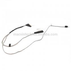 Ribbon cable DC02002E500 کابل فلت ال سی دی لپ تاپ ایسر