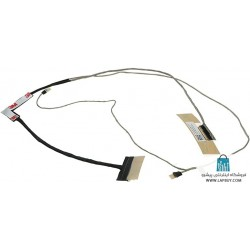 834377-001 DC020029T00 ابل فلت لپ تاپ اچ پی