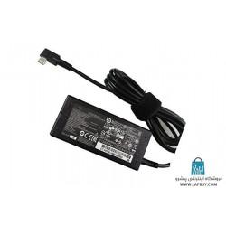 HP 45W USB Type-c Adapter آداپتور برق شارژر لپ تاپ اچ پی