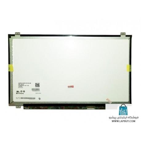 ASUS G56 صفحه نمایشگر لپ تاپ ایسوس