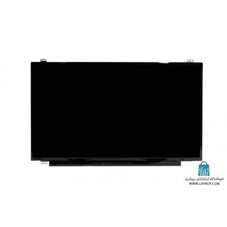 ASUS A550 Series صفحه نمایشگر لپ تاپ ایسوس
