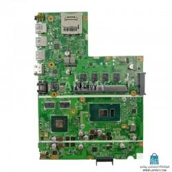 Motherboard Asus R541U مادربرد لپ تاپ ایسوس